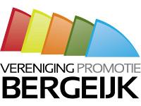 Stichting Promotie Bergeijk