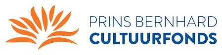 banner Prins Bernhard Fonds